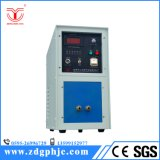 Three Phase 380V 20kw Induction Heater for Brazing/Welding Diamond Saw Blade