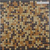 2017 Hot Sale Ceramic Mosaic for Swimming Pool