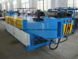 Semi Automatic Single-Head Pipe Bending Machine