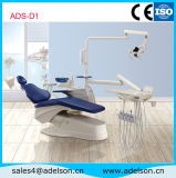 Dental Chairs Supplier Supply Competitive Price Dental Chair for Dentist