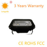 Made in China 150W LED Floodlight Ce RoHS Approval