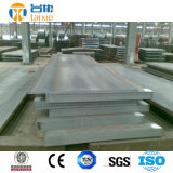A299 A537 A225 Sm41b Low Carbon Steel Sheet
