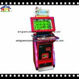 Amusement Equipment Arcade Simulation Game Plant Vs Zombies