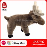 Hot Sale Plush Deer Toy Stuffed Animal