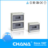 Ht Series Water-Proof Distribution Box