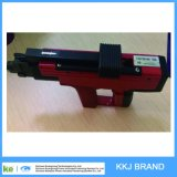 2016 Kkj450 Semi-Automatic Feeding Powder-Actuated Fastening Tool