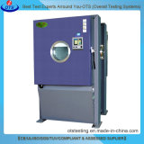 Electric Power High Altitude Low Pressure Test Chamber