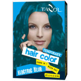Tazo′l Temporary Hair Color Cream GMPC
