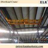 5ton Electric Single Girder Overhead Crane (LD)