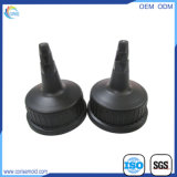 Best Price Motorcycle Spare Parts Auto Car Parts