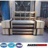 Top Quality of Radiant Tubes From Jiangsu Province