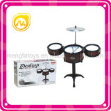 Desktop Drum Set Music Instrument