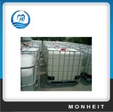 Fast Delivery Competitive Price Nabr Liquid 7647-15-6