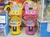 DIY Cotton Candy Machine Marshmallow Maker Kids Popular Candy Game