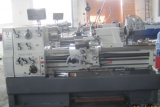 C6251 X1500/2000/3000mm Lathe Machine