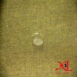100% Nylon TPU Coated C6 Waterproof Fabric for Winter Jacket/Windbreaker
