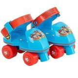 Roller Skate with The Cheapest Price (YV-IN006-K)