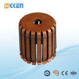 China Factory Supply Directly Hot Selling Assortment Hardware