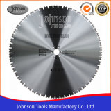 1200mm Wall Saw Blade for Reinforced Concrete Cutting