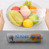 Cling Stretch Film PE