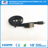 High Quality 2.1A 5pin Micro Transfer USB Cable