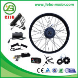Jb-104c2 48V 750W Fat E Bike Geared Hub Brushless Motor Kit