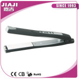 Best Service OEM 2015 Ceramic Hair Straightener Buy Online
