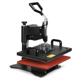 "15"" X 15"" Digital Swing Arm Heat Press 8in1 Combo T-Shirt Heat Press Transfer"