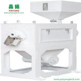 2.5tons Emery Roller Rice Whitener /Rice Mill Equipment