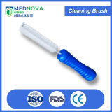 Disposable Channel Cleaning Brushes for Gastroscopy Use