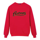 Men New Design Customized Fleece Sweatshirts Team Club Sportswear Top Clothing (TS109)