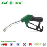 Zva Gas Fuel Nozzle (ZVA DN19)