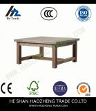 Hzct031 Eolus Coffee Table Wooden Furniture