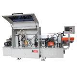 Zpm-3 Automatic Edge Banding Machine