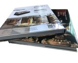 Casebound Book Printers, Book Printing Company (OEM-HC012)