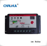 Newest Convenient Solar Charge Controller IP65