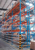 Heavy Duty Pallet Racks and Shelves for Warehouse Storage