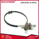 JE48-18-861A Air Fuel Ratio Oxygen O2 Sensor for MAZDA 323, MX-3