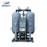 Water-Cooled High Temperature Type Refrigerated Dryer (KGH-XXW)