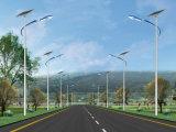 New Design 60W Solar Street Light