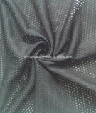 Big Eyelet Mesh for Casualwear Fabric (HD1105280)