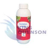 King Quenson Insecticide Pest Control Pyridaben 95% Tc (20% WP, 15% EC)