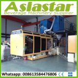 High Speed Automatic Plastic Injection Molding Machinery Price