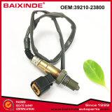 39210-23800 Oxygen Sensor Lambda for HYUNDAI Elantra Tiburon KIA Soul