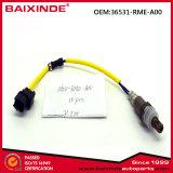 36531-RME-A00 234-9060 Oxygen Sensor for Honda Civic RC-V Fit