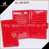 Fashion PVC Card Holder Cheap Price Cheap Promotion Gfit