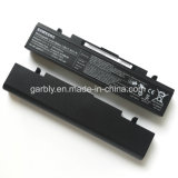 Original Laptop Battery for Samsung R428 RV410 RC410 RV511 R470 R468 R467 Q320 AA-Pb9nc6b AA-Pb9ns6b