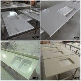 Wholesale Engineered Quartz Stone Kitchen Countertop