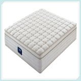 Quality Bedroom Furniture Mattress Topper