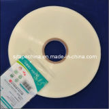 Bag Sealing Tape for Self-Sticky Bags (SJ-1003)